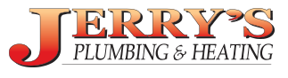Jerry's Plumbing & Heating